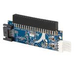Startech port SATA Adapter Converter