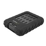 2.5in SATA Hard Drive Enclosure, USB C Port