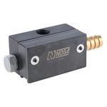 Noga 1/4in Magnetic Distributor Base