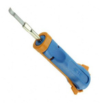 TE Connectivity Extraction Tool, MCON 1.2 Series, Receptacle Contact, Contact size 1.2mm
