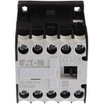 Eaton xStart DILEEM 1 Pole Contactor - 6.6 A, 24 V dc Coil, 3NO, 3 kW