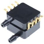 NXP Pressure Sensor for Air , 200kPa Max Pressure Reading Voltage