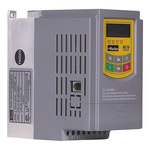 Parker AC10 Inverter Drive, 1-Phase In, 0.5 → 650Hz Out, 0.55 kW, 230 V, 8.9 A