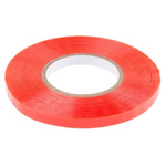 Hi-Bond HB397F Transparent Double Sided Polyester Tape, 12mm x 50m