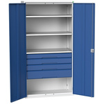 Bott Storage Cabinet