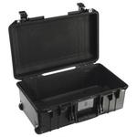 Peli 1535 Waterproof Polymer Watertight Case With Wheels, 355 x 558 x 228mm