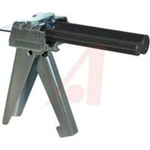 ADHESIVE SYSTEM;EPX APPLICATOR;APPLICATOR TOOL, 02120021789