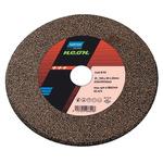 Norton NEON Aluminium Oxide Grinding Wheel, 200mm Diameter