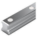 Bosch Rexroth R2045 Series, R204510431, 460 MM, Linear Guide Rail 15mm width 460mm Length