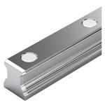 Bosch Rexroth R2045 Series, R204510431, 1000 MM, Linear Guide Rail 15mm width 1000mm Length