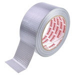 Loctite Silver Duct Tape, 50mm x 25m