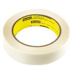 3M Scotch 5421 Gloss Translucent Gliding Foil, 25mm x 16m, 0.17mm Thick