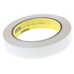3M Scotch 5421 Gloss Translucent Gliding Foil, 19mm x 16m, 0.17mm Thick