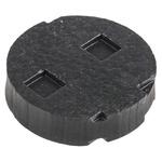 Fabreeka Anti-Vibration Pad 2311161 300psi 50 (Dia.) x 13mm 13mm