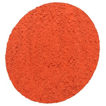 3M 777F Silicon Carbide Grinding Disc, 50mm, Fine Grade, P120 Grit, 1 in pack, Roloc