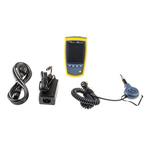 Fluke Networks Fibre Optic Test Equipment FI-500 Fiber Inspection Scope