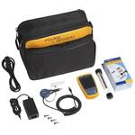 Fluke Networks Fibre Optic Test Equipment FI-525 Fiber Inspection Scope