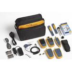 Fluke Networks Fibre Optic Test Equipment FTK1475 Fiber Inspection Scope
