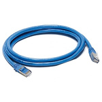 Rohde & Schwarz HA-Z210 Oscilloscope Ethernet Cable, Model HA-Z210, For Use With FSH Signal & Spectrum Analyser