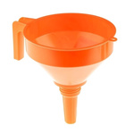 RS PRO 1.2L PP Funnel