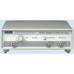 Aim-TTi WA301 RF Amplifier