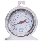 Brannan Free Standing Dial Thermometer +50 → +300 °C, 23/467/3