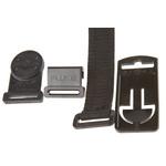 Fluke TPAK Multimeter Hanging Kit, For Use With Fluke Digital Multimeters