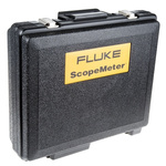 Fluke,Accessory Kit Adapter, Case, OC4USB Cable, Software 400 x 340 x 120mm,For Use With 123 Series SCC120