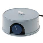 Hanna Instruments HI 180 Magnetic Stirrer, max. capacity 1L