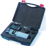 Testo testo 476 Stroboscope, Maximum Speed 12500rpm