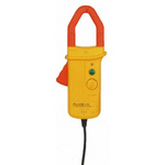 Fluke I410 Multimeter Current Clamp Adapter, 400A, 400A ac, 30mm, With RS Calibration