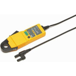 Fluke I30 Multimeter Current Clamp Adapter, 30A, 30A ac, 19mm, With UKAS Calibration