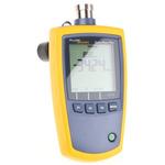 Fluke Networks Fibre Optic Test Equipment SimpliFiber Pro Power Meter 0.01 dB