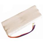 Keysight Technologies Oscilloscope Battery Pack U1571A, For Use With U1600 Series, Battery Chemistry NiMH