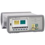 Keysight Technologies 33502A RF Amplifier, 50V Pk-Pk