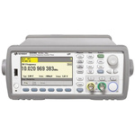 Keysight Technologies 53220A Frequency Counter 350MHz RS Calibration