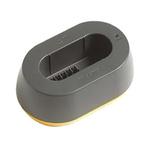 Fluke Oscilloscope Battery Charger EBC290EU, For Use With 190 Series, Battery Chemistry Li-Ion
