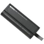 Fluke Oscilloscope Battery Pack BP291, For Use With 190 Series, Battery Chemistry Li-Ion