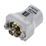 Keysight Technologies Mixed Signal Oscilloscope Power Adapter, Model N2744A for use with Infiniium 9000, Infiniium