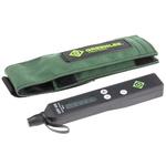 Greenlee Fibre Optic Test Equipment GRP 450-02 Fibre Optic Locator 0.01 dB, -60 → +3 dBm