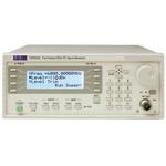 Aim-TTi TGR6000 TGR 6000 Waveform Generator 6GHz