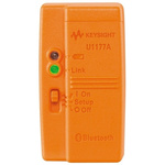 Keysight Technologies IR to Bluetooth Adapter, For Use With IR to Bluetooth Adapter