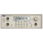 Aim-TTi TF960 Frequency Counter 6GHz UKAS Calibration