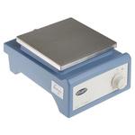 Stuart US151 Magnetic Stirrer, max. capacity 15L, Stainless Steel