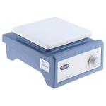 Stuart UC151 Magnetic Stirrer, max. capacity 15L, Ceramic