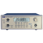 Aim-TTi TF930 Frequency Counter 3GHz UKAS Calibration