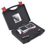 RS PRO Handheld Stroboscope, Maximum Speed 300000rpm