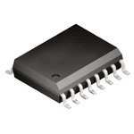 Analog Devices LT1158ISW