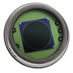Centronic, OSD100-E Visible Light Si Photodiode, Through Hole