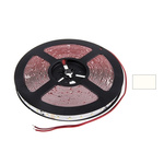 PowerLED C0-TC-28-2 Series, White LED Strip 24V dc
